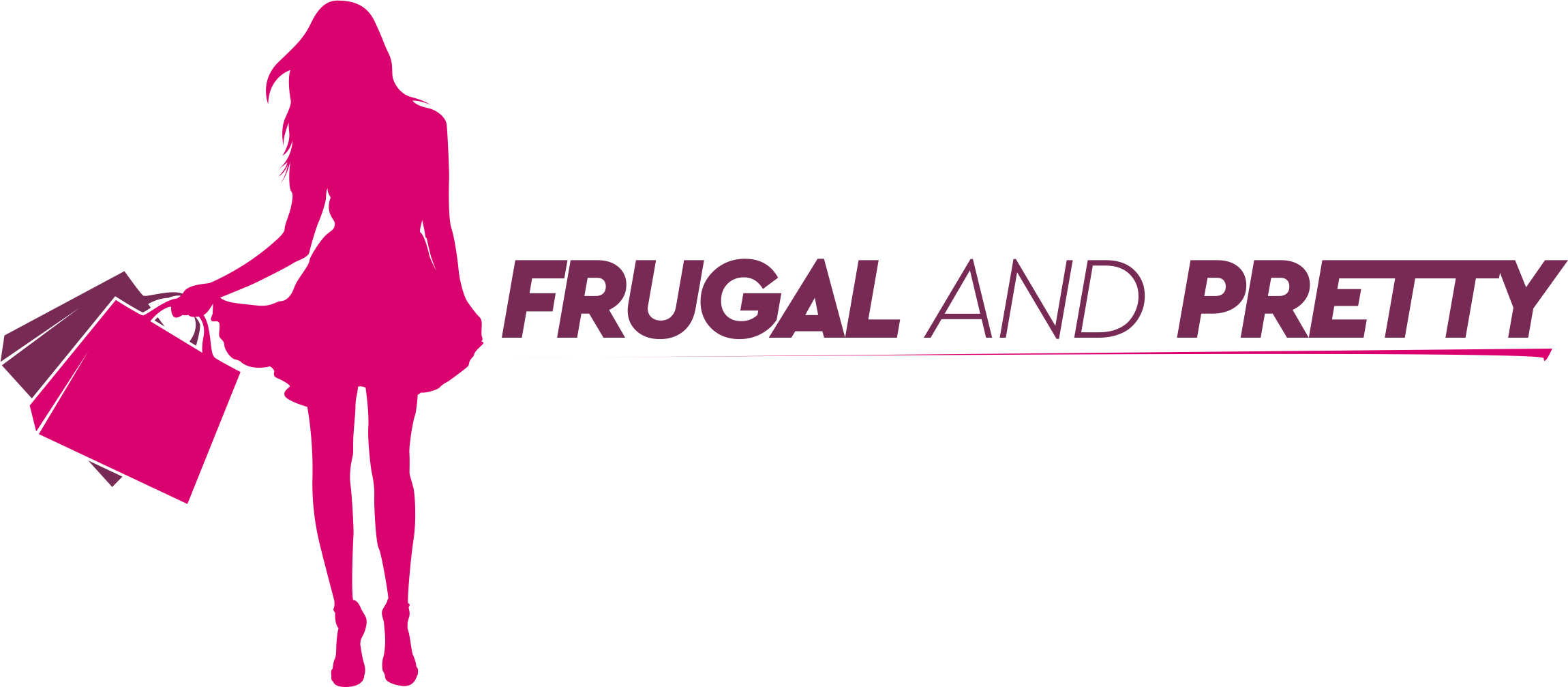 Frugal and Pretty